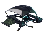 fortnite gliders png 105