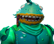 fortnite icon character png 157
