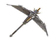 fortnite icon pickaxe png 42
