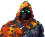 fortnite icon character png 134