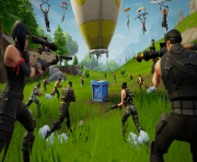fortnite hd photo 39