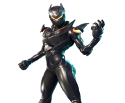 fortnite battle royale character png 137