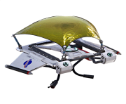 fortnite gliders png 117