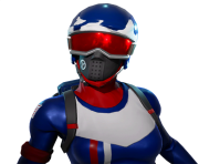 fortnite icon character png 156