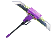 fortnite icon pickaxe 54