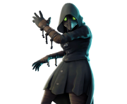 fortnite battle royale character png 172