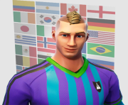 fortnite icon character 5