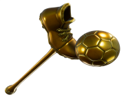 fortnite icon pickaxe png 41