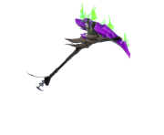 Fortnite Pickaxes png 1