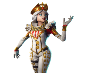fortnite battle royale character png 46