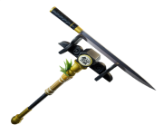 fortnite icon pickaxe png 45