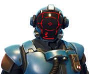 fortnite icon character 272