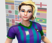 fortnite icon character 88