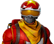 fortnite icon character png 10