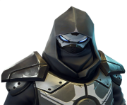 fortnite icon character 82