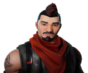 fortnite icon character png 147