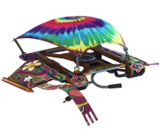 fortnite gliders png 112
