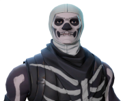 fortnite icon character 235