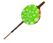 fortnite icon pickaxe 72