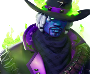 fortnite icon character 66