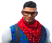 fortnite icon character png 183