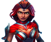 fortnite icon character 285