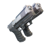 fortnite weapon 7