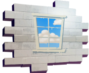 fortnite sprays paint png 128
