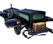 fortnite gliders png 116