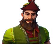 fortnite icon character png 112