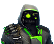 fortnite icon character png 17