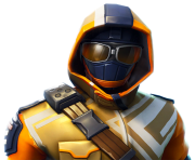 fortnite icon character 258