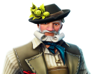fortnite icon character png 136