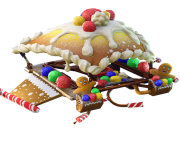 fortnite gliders png 43