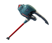 fortnite icon pickaxe 67