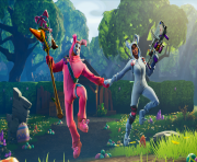 fortnite hd photo 29