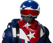 fortnite icon character png 15