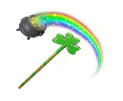 fortnite icon pickaxe 94