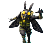 fortnite battle royale character png 129