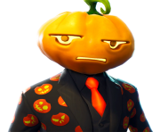 fortnite icon character png 127