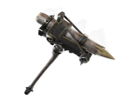 fortnite icon pickaxe png 102