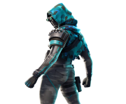 fortnite battle royale character 96