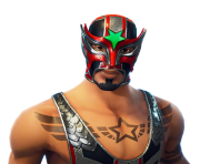 fortnite icon character png 140
