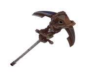fortnite icon pickaxe png 17