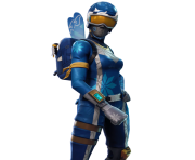 fortnite battle royale character png 119