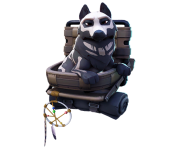 fortnite icon animal png 11
