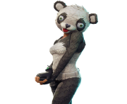 fortnite battle royale character png 141