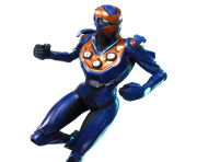 fortnite battle royale character png 49