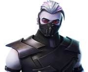 fortnite icon character 222