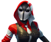 fortnite icon character 269